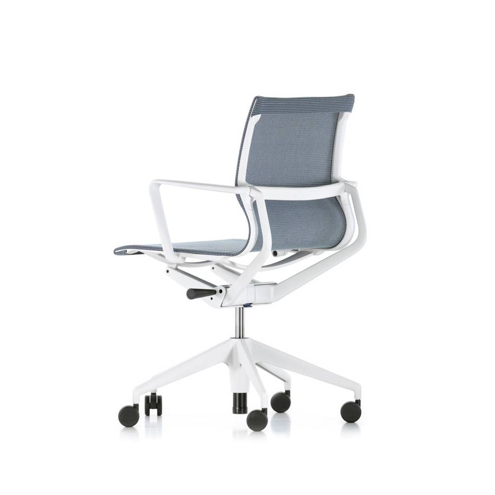 Vitra physix configureerbaar for Vitra outlet